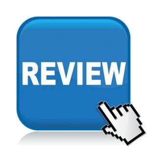 Literature Review Outline: What You Need to Get Started