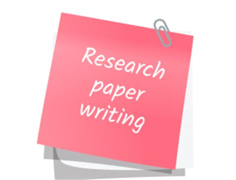 Just how to Write Literature Review in Research Paper: Key
